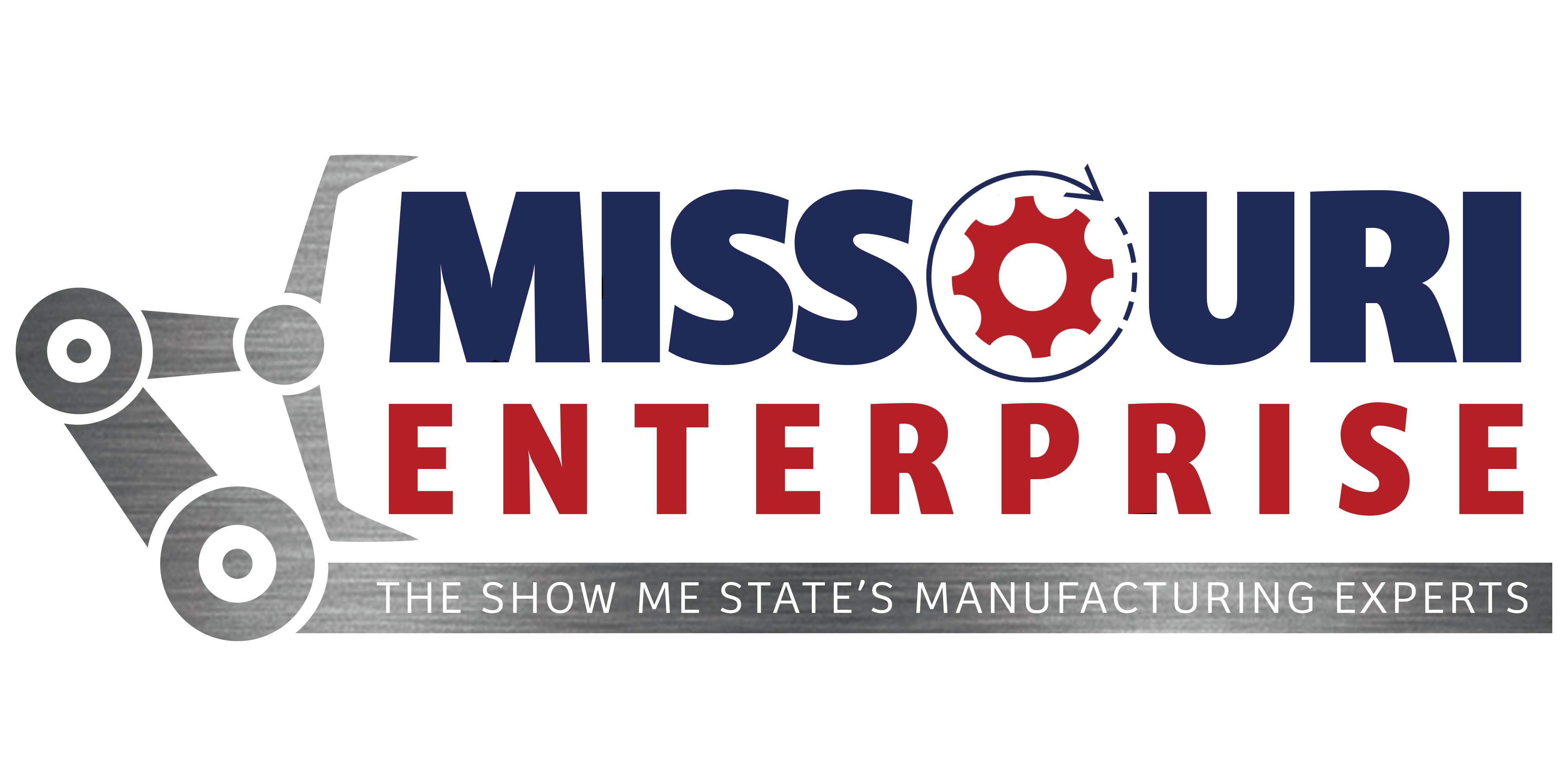 Missouri Enterprise Final Logo Metallic-2